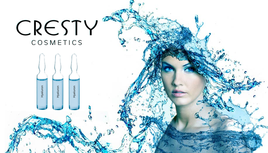 cresty beauty extract